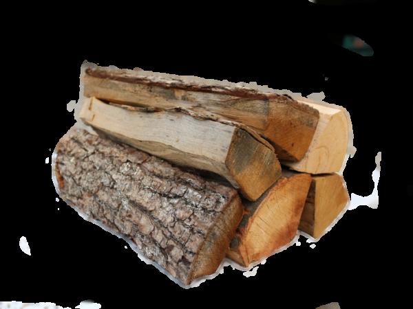 Brennholz Hartholz
